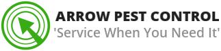 Arrow Pest Control Services